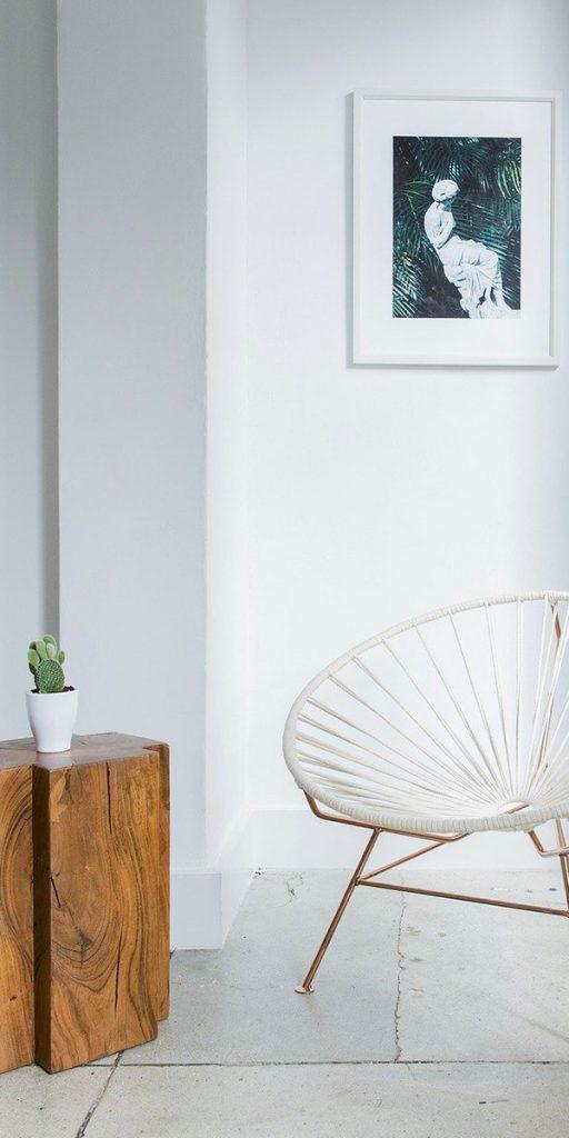 Design de bureau, environnement de travail, designer d'intérieur